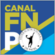 FNP Youtube