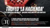La-hacienda_2017