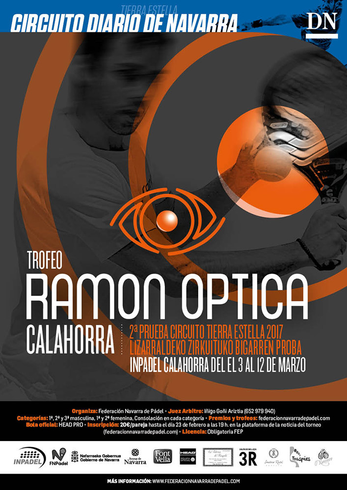 2da-tierra-estella-ramon-optica