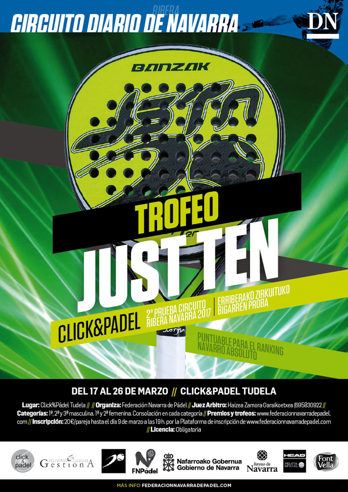 JUST-TEN-RIBERA-2017