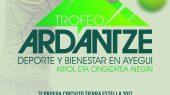 Cto_Ardantze-Estella