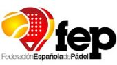 LogoFEP nuevo fondo blanco.jpg peq