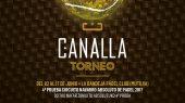 TROFEO-CANALLA