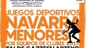 juegos_deportivos_EQUIPOS_2017