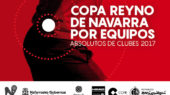 Copa-reyno-2017-absolutos
