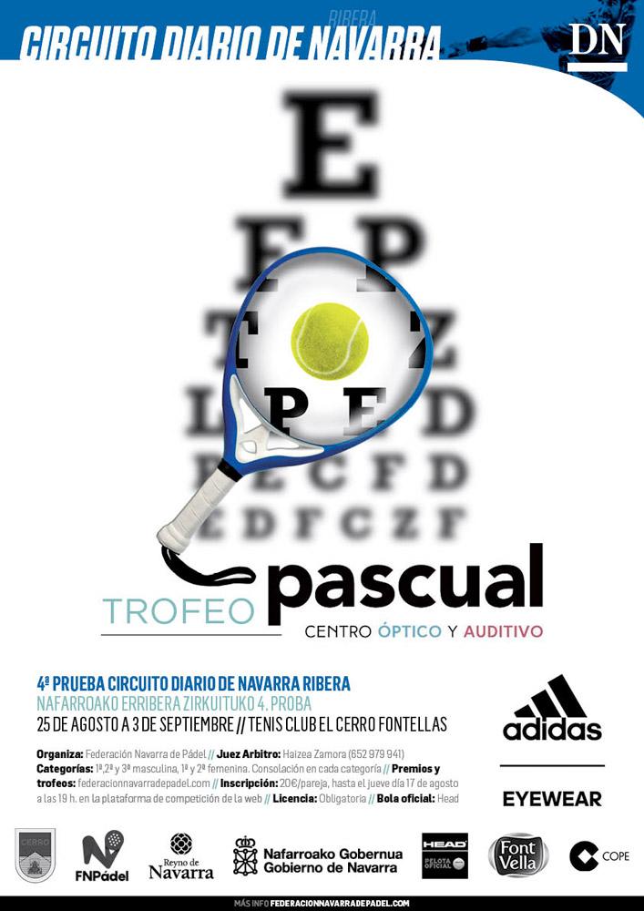 TROFEO-PASCUAL-OPTICO_2017