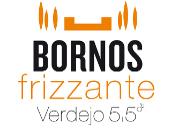 Bornos Frizzante