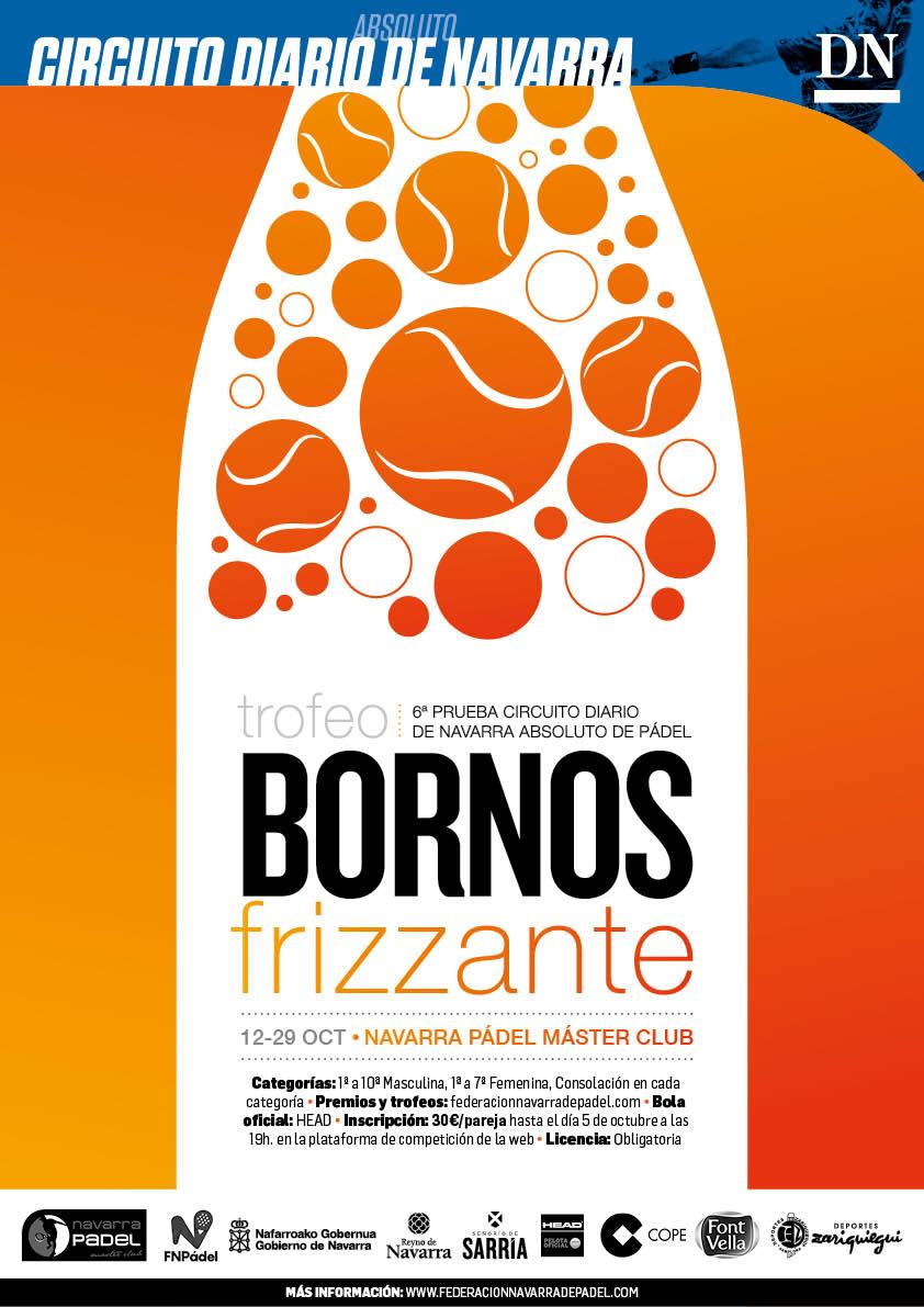 Trofeo-frizzante-bornos-2017-OK