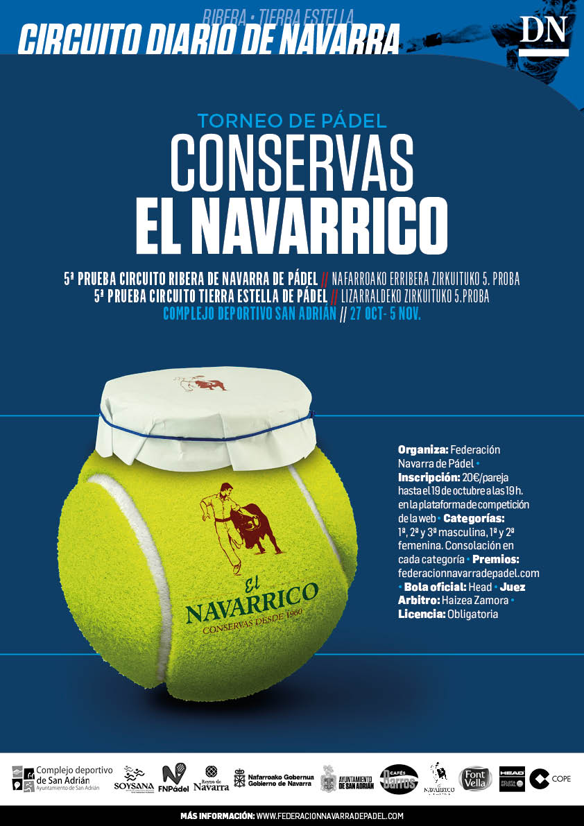 5ta-tierra-estella-conservas-navarrico