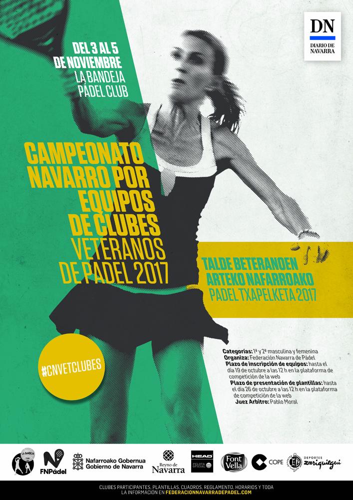 EQUIPOS-DE-CLUBES-VETERANOS-2017