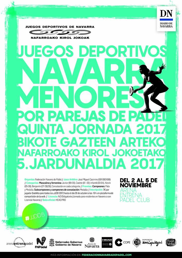 juegos_deportivos_5_2017