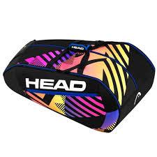 BOLSO HEAD