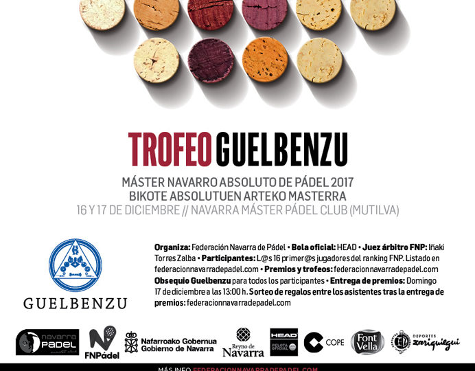 guelbenzu_ABSOLUTO_2017