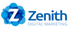 Zenith Digital Marketing