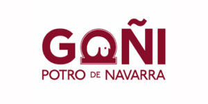 Potro de Navarra